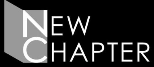 STUDIO  NEW  CHAPTER